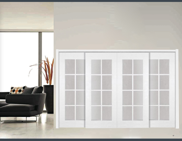 Three panel large sliding glass doors buy three panel for Three panel sliding glass door