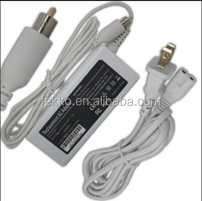 18.5V 4.6A 85W AC Power Ada Prpter Charger & Cord For APPLE MacBooko Mag Safe