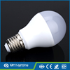 Wholesale Price led bulb led lamp 3w 5w 7w 9w led bulb assembly