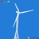 30kw electric generating windmills for sale 30kw wind turbine price