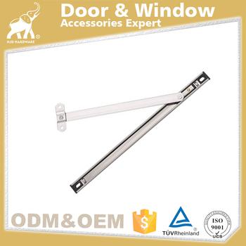 Stainless Steel Window Friction Hinge Stopper garage Door
