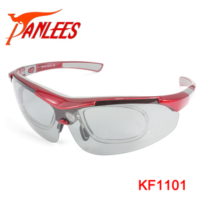 138b4115d3 Motorcycle Rx Sunglasses