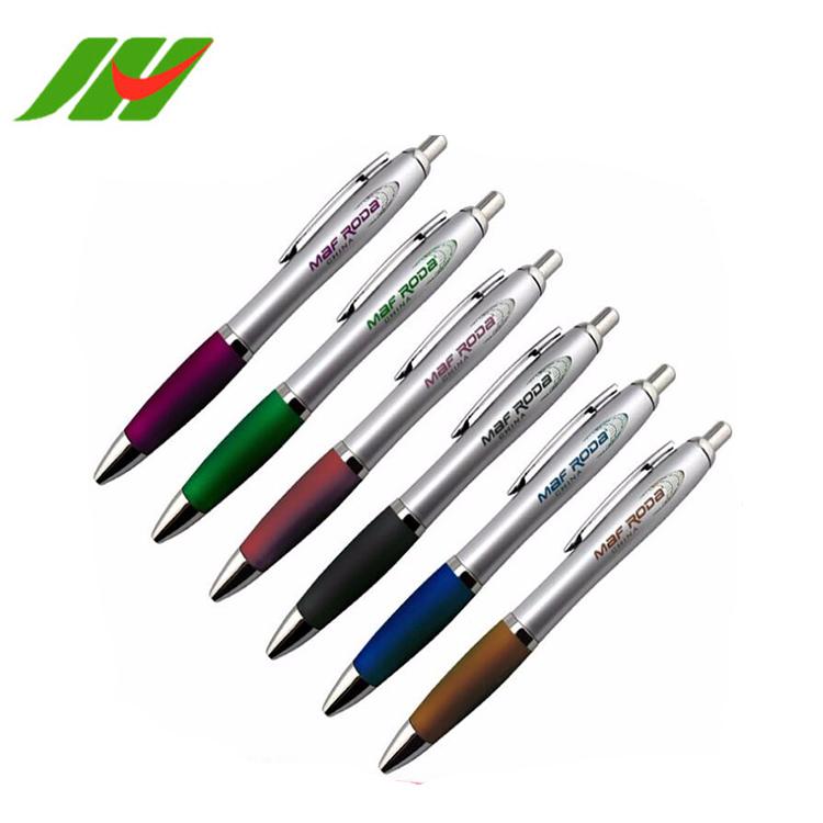 Custom Design Low Price Pen Gun,Pen Gun Price,Gun Shaped Pen - Buy Low  Price Pen Gun,Pen Gun Price,Gun Shaped Pen Product on Alibaba com