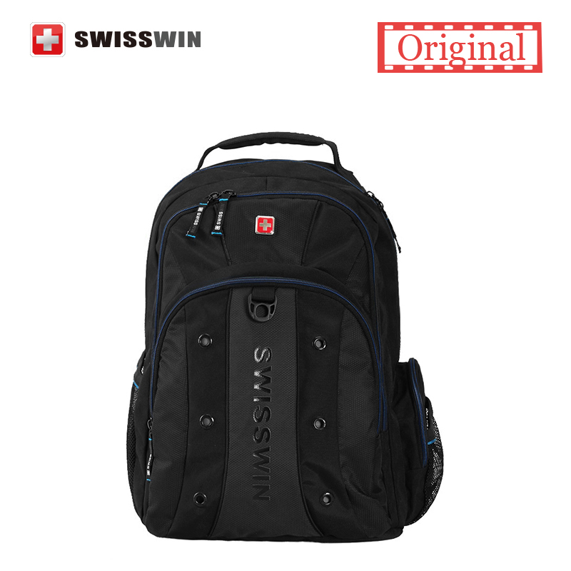 Swiss Army Backpack Promotion Shop For Promotional Swiss