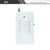 Hot Sale Wall Mount Wireless Indoor Pir Motion Sensor For Smart Home Automation