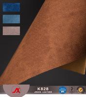 Car seat leather vinyl pvc cloth for ladies hanbags