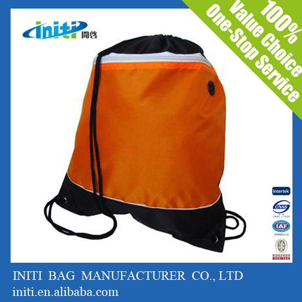 Small Nylon Mesh Drawstring Bag, Small Nylon Mesh Drawstring Bag ...