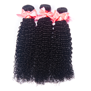 Mink single donor grade 10a virgin hair,real wholesale 10a mink Malaysian hair,cheap malaysian hair extension human