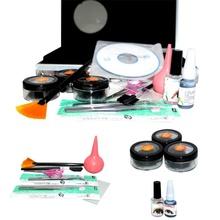 China Eyelash Kit, China Eyelash Kit Manufacturers and Suppliers on