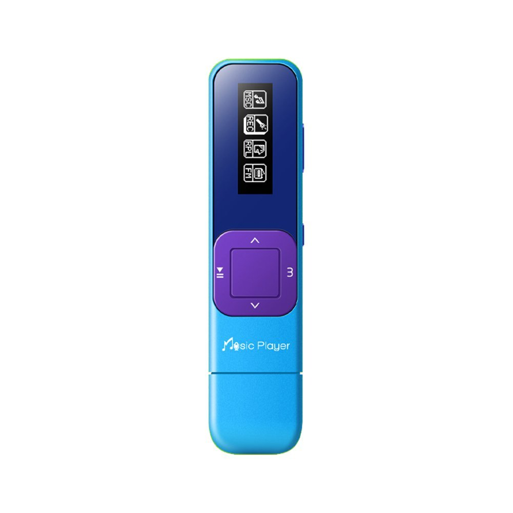 Cheap Advanced Flash Mp3 Player Find Flashdisk Vandisk 8gb Advance Get Quotations Btsmone Usb Stick Built In Music With Drive