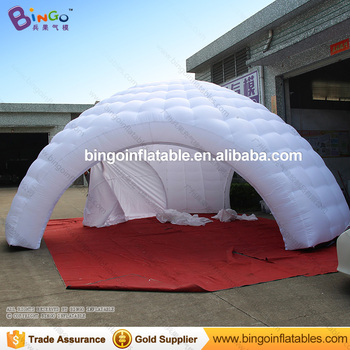 Best selling permanent tent facet inflatable waterproof tent australia & Best Selling Permanent Tent Facet Inflatable Waterproof Tent ...