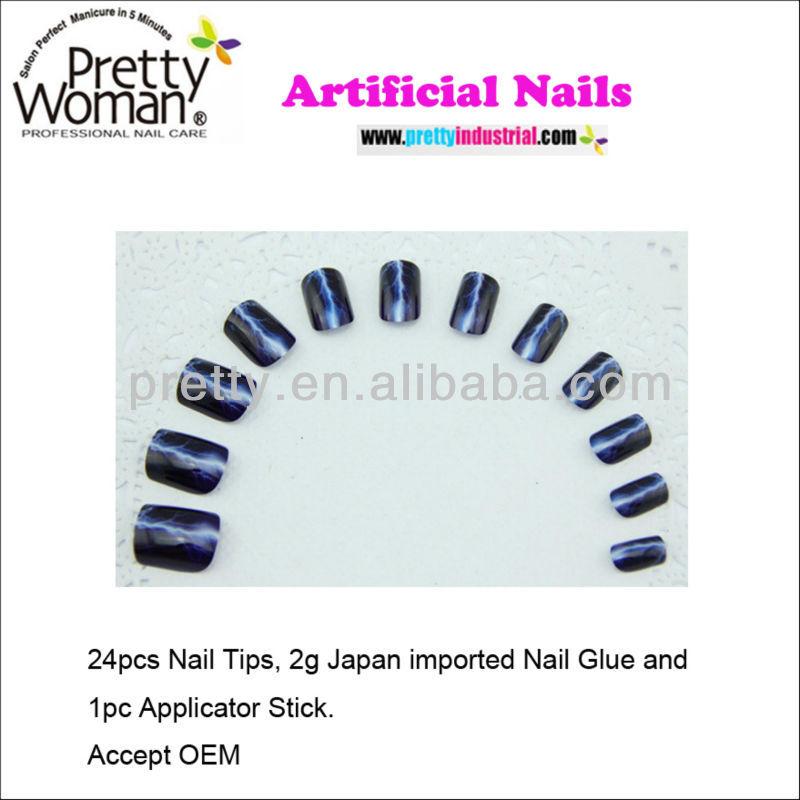 Acrylic Finger Nail Supplies, Acrylic Finger Nail Supplies Suppliers ...