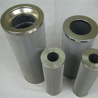HIFI hydro lube oil hydraulic transfer pump with filter element SH66056