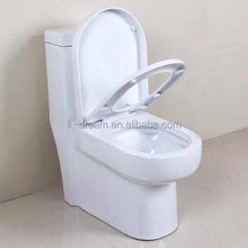 Moderne Toiletten plastic toilet seat cover toiletten moderne kd t004p buy product
