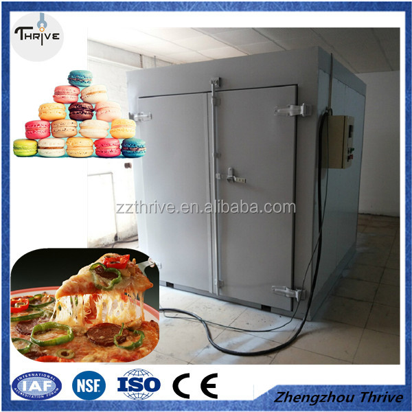 Commercial fish/shrimp/beef jerky drying machine/drying oven