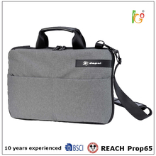 Durable good quality Man Document Bag With Shoulder Strap