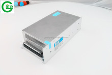 Amazing Bitcoin miner new power supply factory outlet 12V 41.6A led power supply 500W led driver