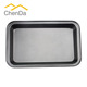 Chenda Nonstick Baking Bread Dish Baking Tray CD-F1008