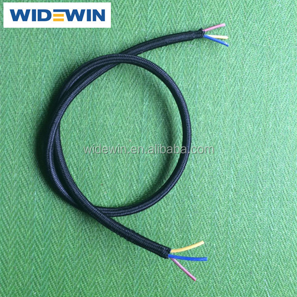Buy Cheap China aluminum lighting wire Products, Find China aluminum ...