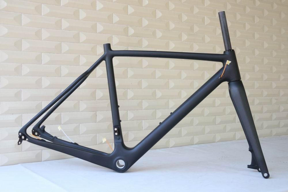 cyclocross bike cyclocross bike suppliers and manufacturers at alibabacom