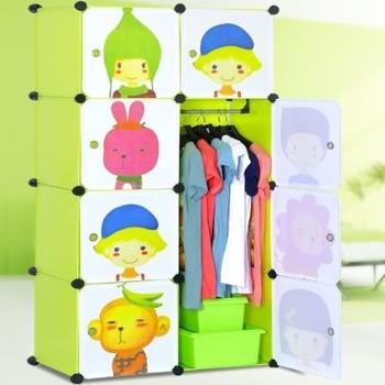 Guardaroba In Plastica.Deposito Mobili Per Bambini Armadio Moderno Guardaroba Di Plastica Buy Armadio Di Stoccaggio Organizzatore Di Stoccaggio Guardaroba Di Plastica
