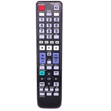 AH59-02297A <span class=keywords><strong>Remote</strong></span> <span class=keywords><strong>Control</strong></span> Cocok untuk Samsung Smart TV LED A/<span class=keywords><strong>V</strong></span> Receiver Dvd Sistem Home Theater