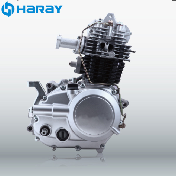 100cc Motorcycle Engine for sales