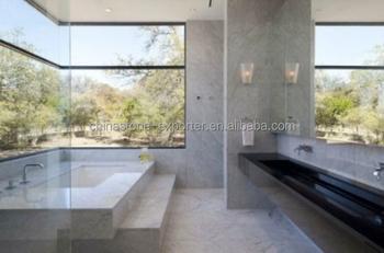 Vasca Da Bagno Spagnolo : Bagni padronali in stile spagnolo oltre idee su bagni