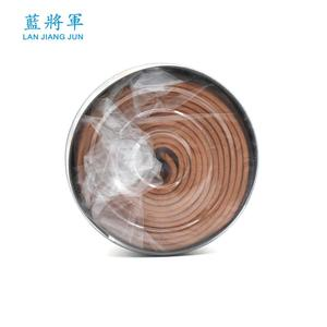 Spiral incense mosquito killer stick incense mosquito coil manufactures in Nigeria