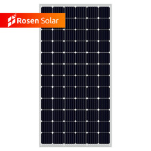 1956*992*35mm Größe und Monokristalline Silicon Material <span class=keywords><strong>350</strong></span> panels solar <span class=keywords><strong>watt</strong></span> solar panel <span class=keywords><strong>350</strong></span> w 360 w