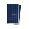 Shine Poly Crystalline Silicon 230W with international certificate solar panel for plant system
