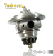 kkk turbo chra 53037100533 for Peugeot,Citroen turbocharger 53039880243