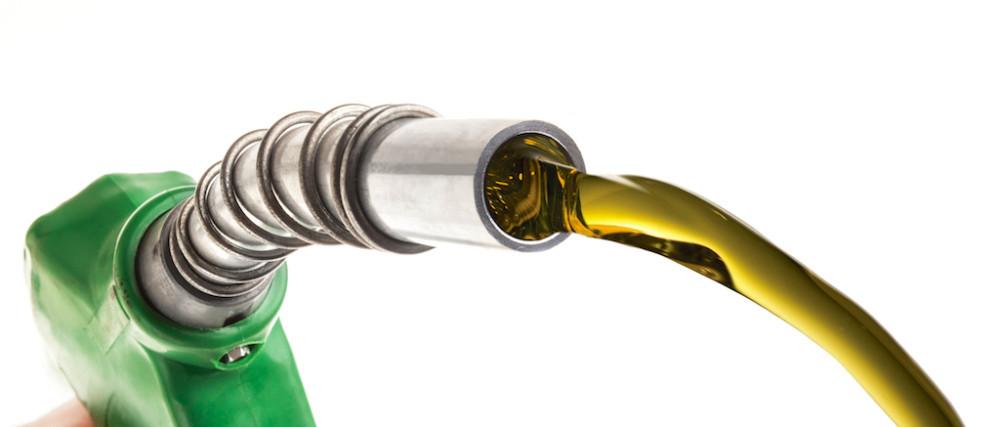 Ulsd 10 Ppm - Buy Ultra Low Sulphur Diesel Product on Alibaba com