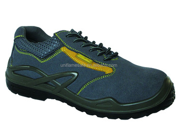 Safety Shoes Mens Woodland Safety Shoes