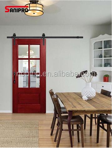 Buy Cheap China Closet Sliding Doors Products Find China Closet