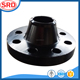 API 6A Forged Steel Wellhead Flange