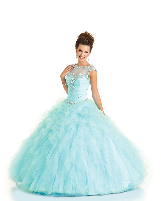 Cheap Teen Ball Gown, find Teen Ball Gown deals on line at Alibaba.com