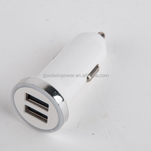 Audi Usb Adapter Car Charger Wholesale Car Charger Suppliers - Audi car charger