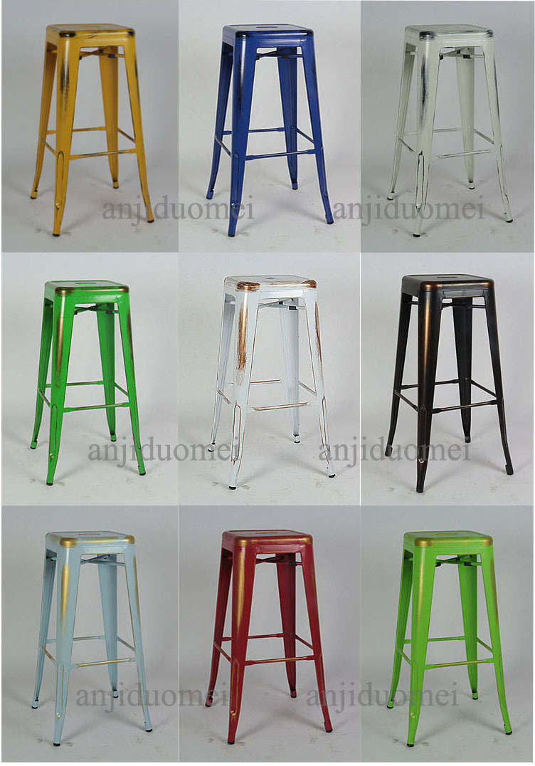 kid bar stools stackable bar stool metal chair for dining  buy  - kid bar stools stackable bar stool metal chair for dining