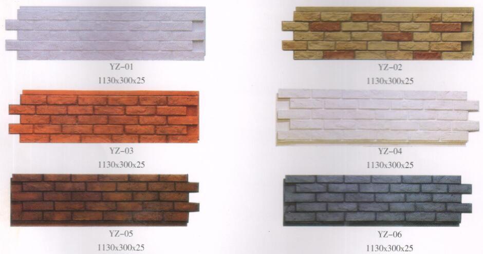 Placas Imitacion Ladrillo. Com Anuncios De Panel Imitacion ... - photo#35