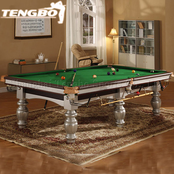 Chinese Ball Pool Snooker Billiards Table Price Buy Pool Snooker - Chinese pool table
