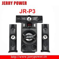 combo pro audio system pro audio speaker, polk audio home audio speaker, pro audio speaker