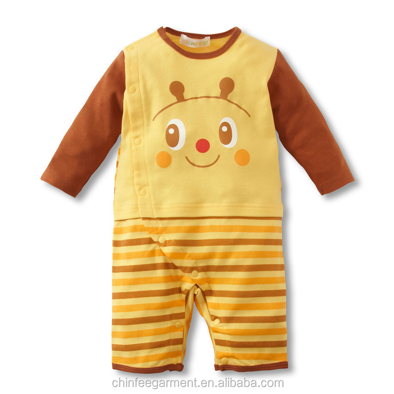 Wholesale Spring New Cotton Baby Suits Baby Baba Suits - Alibaba.com