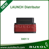 Auto Lower Price Launch diagnostic tool Original Launch X431 Diagun Pro Super Scanner One Click Update Online