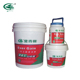 Evergain High quality Water-based PVA latex acrylic white Emulsion Glue