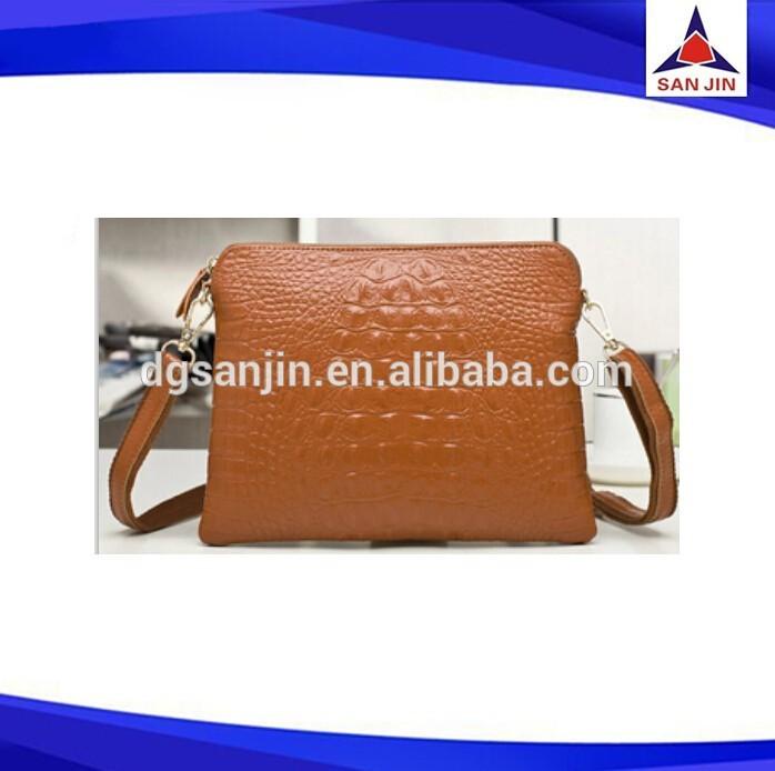 3f6a0fb066eba مصادر شركات تصنيع حقائب اليد المقلدة وحقائب اليد المقلدة في Alibaba.com