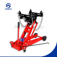 CE Approved 0.5 Ton Hydraulic Floor Transmission Jack Made in China
