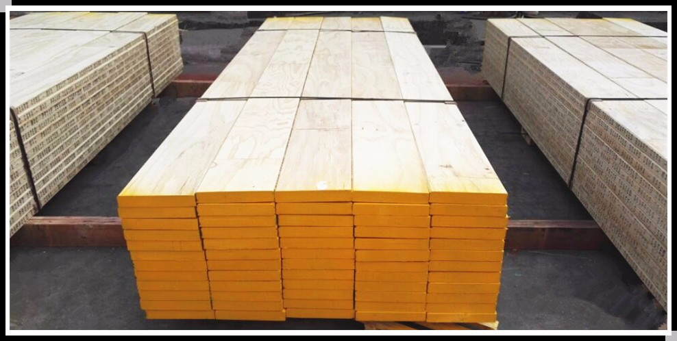 Laminated veneer lumber lvl beam price buy