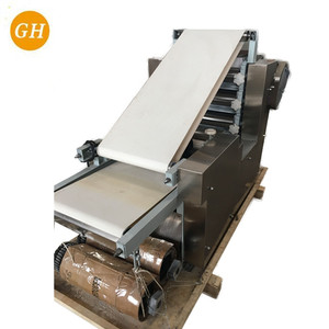 automatic roti making machine,automatic roti maker,roti making machine