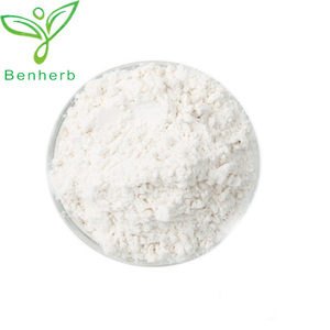 High Quality Brown rice flour/100% Pure Natural Organic